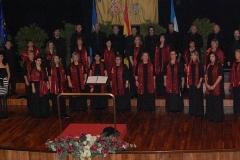 800-grupo-certamen-Avilés
