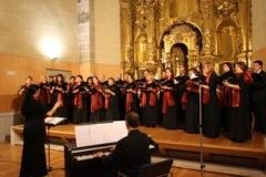 Concierto Junta de Semana Santa